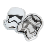 Star Wars Hand warmer 196007