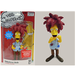 The Simpsons Action Figure 196020