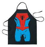 Marvel SPIDERMAN Apron