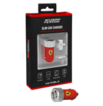 Ferrari  Slim Car Charger