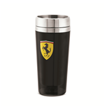 Ferrari  Travel mug 196389