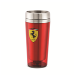 Ferrari  Travel mug 196391