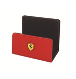 Ferrari  Home Accessories