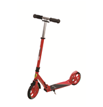 Ferrari  Push Scooter