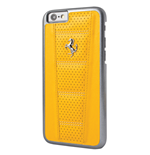 Ferrari  iPhone 6/6S Cover