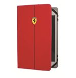 Ferrari  iPad Accessories