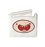 Adventure Time Wallet 196701