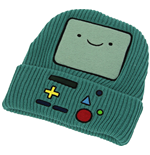 Adventure Time Cap 196708