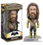 Aquaman Action Figure 196713