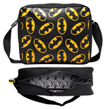 Batman Messenger Bag 196737