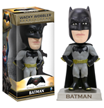 Batman Action Figure 196993