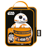 Star Wars Episode VII Gift Pack BB-8