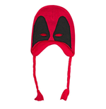 DEADPOOL Laplander Hat