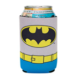 BATMAN Boba Fett Beer Can Koozie
