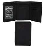 JACK DANIELS Black Old No 7 Wallet