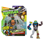 Ninja Turtles Toy 197293