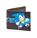 Sonic the Hedgehog Wallet 197352