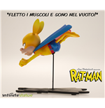 Rat-Man Toy 197357
