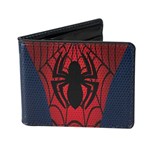 SPIDERMAN Wallet