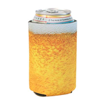 Beer Glass Koozie