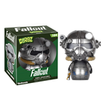Fallout Action Figure 197447