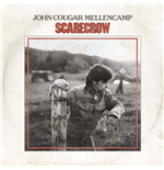Vynil John Cougar Mellencamp - Scarecrow (30th Anniversary)