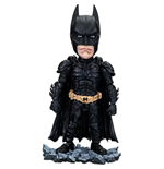 Batman The Dark Knight Toys Rocka! Action Figure Batman 13 cm