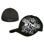 UFC - Ultimate Fighting Championship Cap 198350