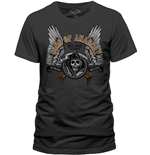 Sons of Anarchy T-shirt 198402