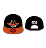 Star Wars Episode VII Adjustable Cap Join The Resistance