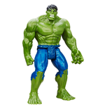 Avengers Titan Hero Action Figure 2016 Hulk 30 cm
