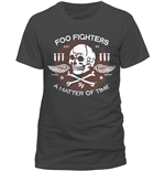 Foo Fighters T-shirt 198568