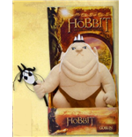 The Hobbit Plush Toy 198585