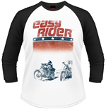 Easy Rider Long sleeves T-shirt 199169
