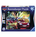 Cars Puzzles 199201