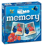 Finding Nemo Board game 199241