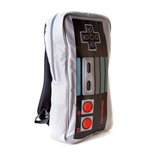 Nintendo Backpack 199308