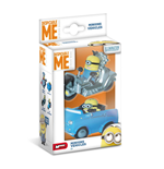 Despicable me - Minions Toy 199323