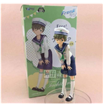 Free! Action Figure 199369