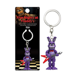 Five Nights at Freddy's Keychain 199374