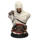 Assassin's Creed Legacy Collection Statue Altair Ibn-La'Ahad 19 cm
