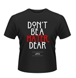 American Horror Story T-shirt Hater