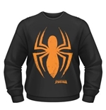 Marvel Ultimate Spiderman Sweatshirt