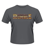Wwe T-shirt Royal Rumble