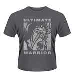 Wwe T-shirt Ultimate Warrior