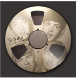 Vynil Beatles - Reel To Reel Outtakes Picture Disc