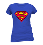 Superman T-shirt 200130