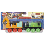 Thomas and Friends Toy 200190