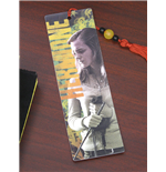 Harry Potter Bookmark 200215