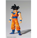 Dragon ball Action Figure 200235